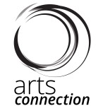 Logo Arts Connections
