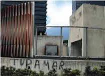 cruz-diez-plaza4