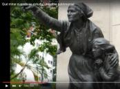 Video: Qué mirar cuando se estudia una obra patrimonial
