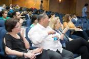 seminario maczul ponentes (4)