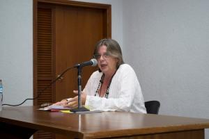 seminario maczul sandra pinardi