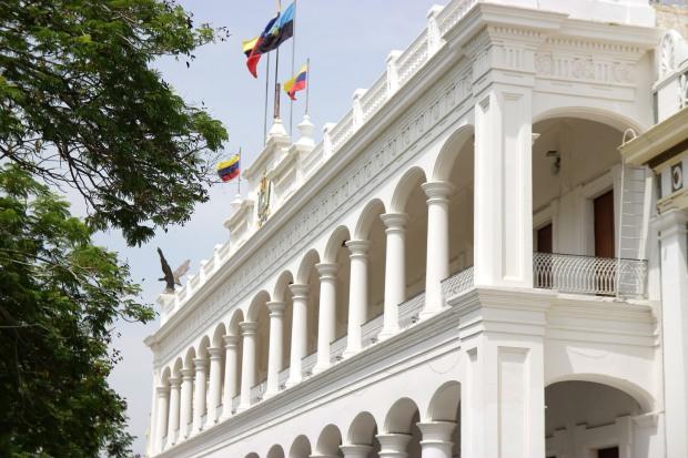 Palacio de los Condores 003