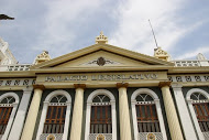 Palacio Legislativo 003
