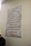 Palacio Legislativo 013