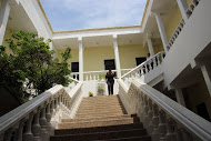 Palacio Legislativo 026