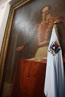 Palacio Legislativo 039