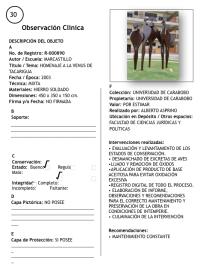 MarcCastillo6