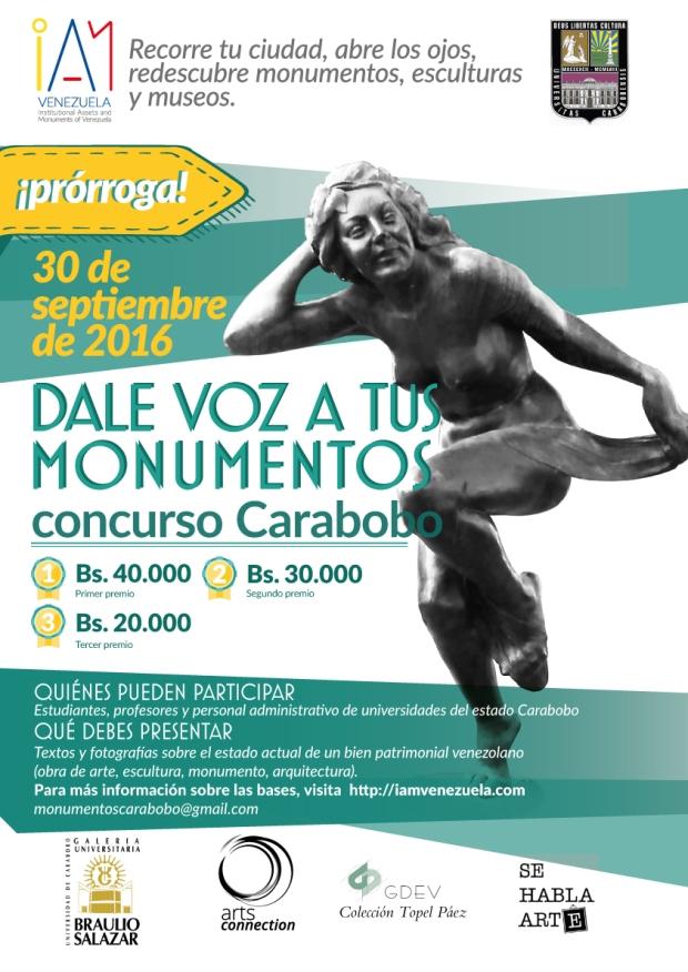 afiche_Carabobo_prorroga (1)