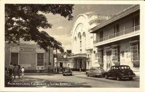60-07-02-10_TEATRO_BARALT_Y_CASAS_COLONIALES