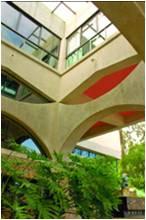 Biblioteca Central Loreto Prieto Higuerey