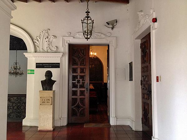 Foto: Mayerling Zapata López.