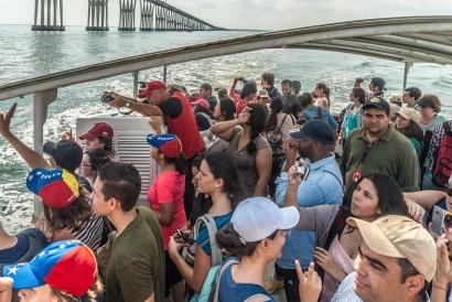 Visita Puente sobre el Lago. Prof. Invitados-65