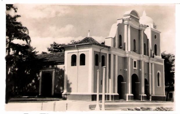 santa_iglesia_matriz_de_san_felipe_1951