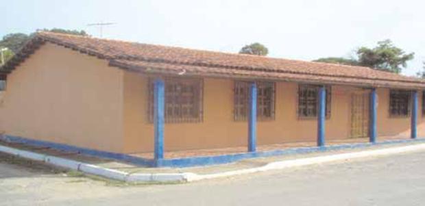 biblioteca-municipal-bachiller-jose-rafael-briceno