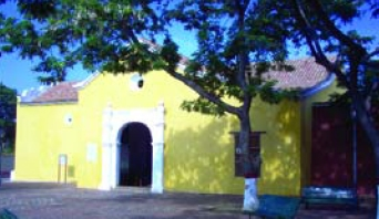 iglesia-de-san-clemente