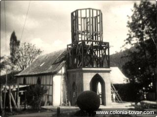 iglesia-colonia