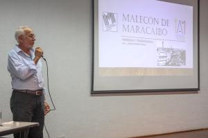 ponencia-el-malecon-de-maracaibo-prof-pedro-romero