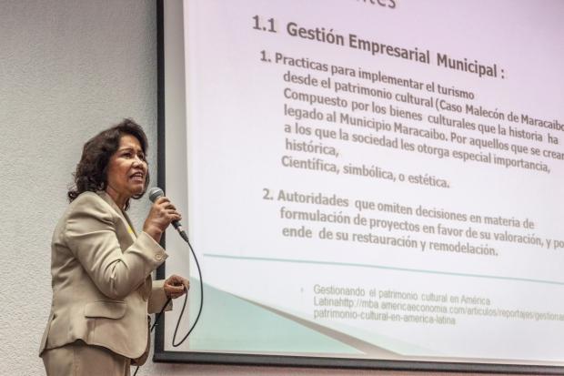 ponencia-estrategia-de-emprendimiento-dra-martiza-avila