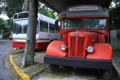 Museo-del-Transporte-d19774555